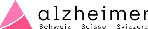Logo_ALZHEIMER