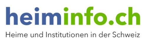 Logo_HEIMINFO