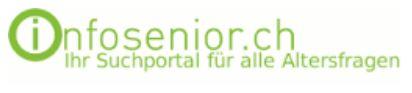 Logo_INFOSENIOR