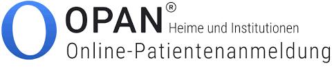 Logo_OPANHOME
