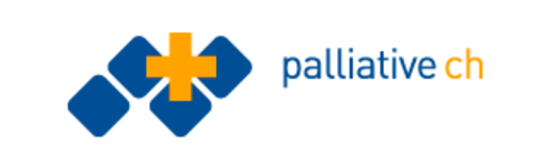 Logo_PALLIATIVE