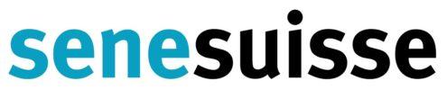 Logo_SENESUISSE