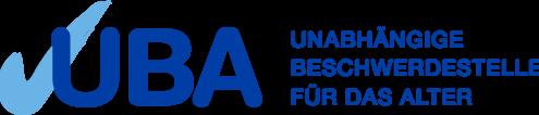 Logo_UBA